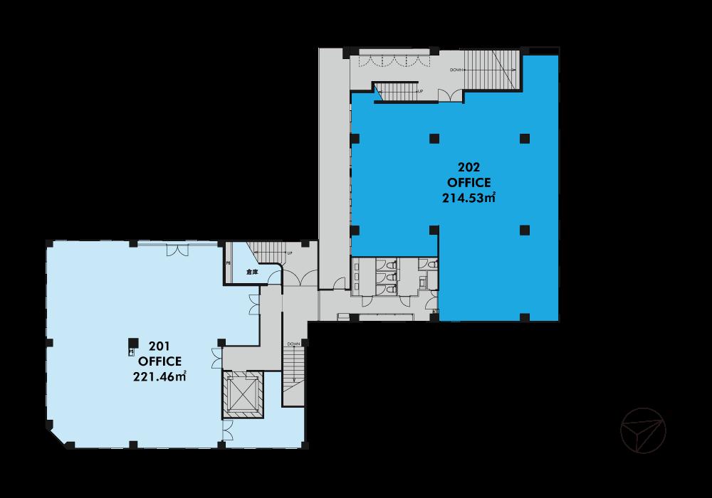 2f-plan