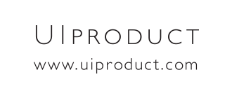 pmember6-uiproduct